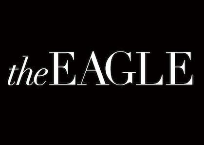 Eag Logo.jpg