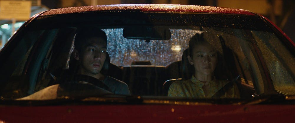REVIEW: DCAPA Film Festival: Explore AAPI stories through these eye-opening short films