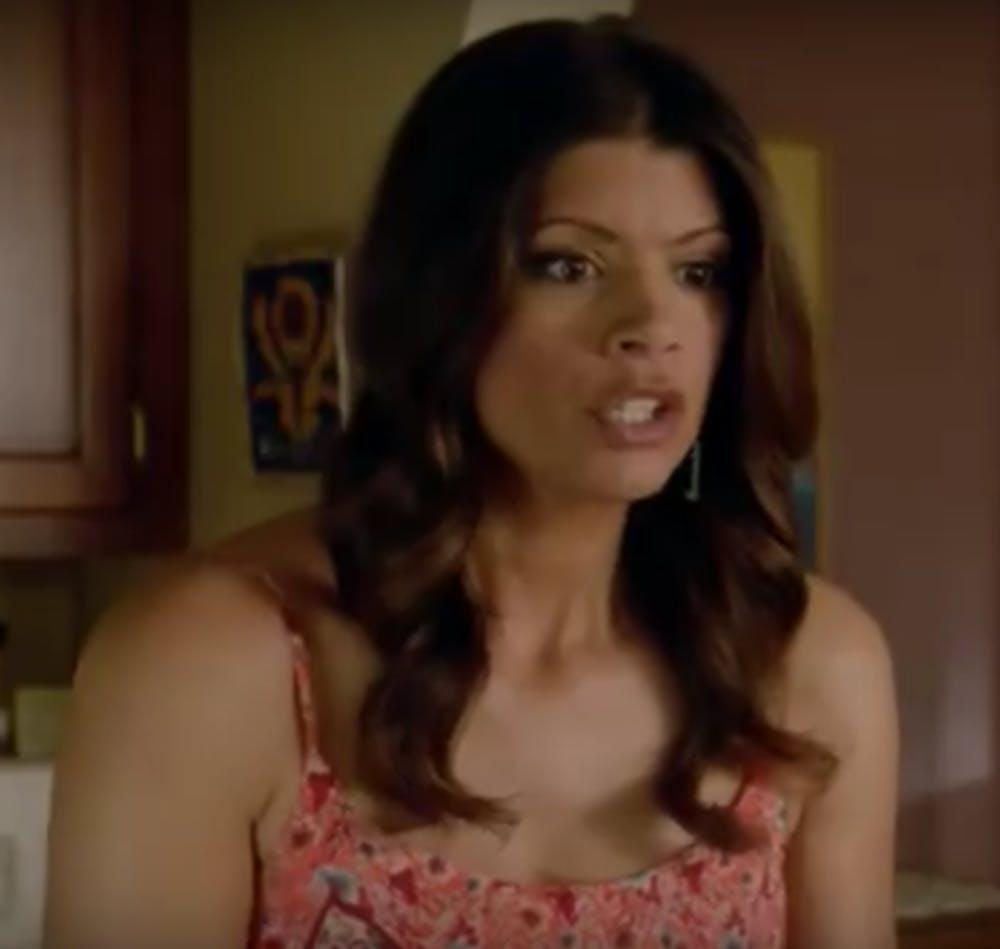 Review: Jane the Virgin, Season Three Premiere