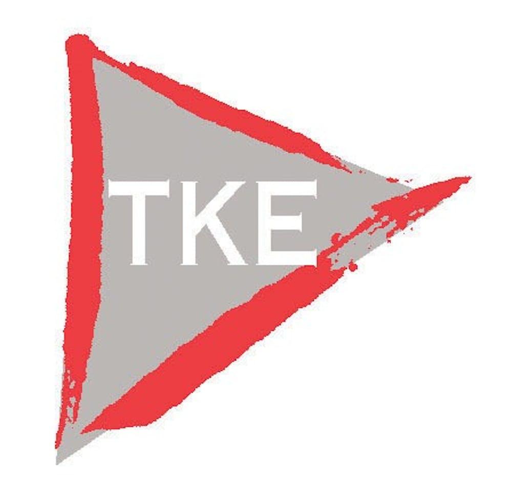 TKE International closes AU chapter amid hazing allegations