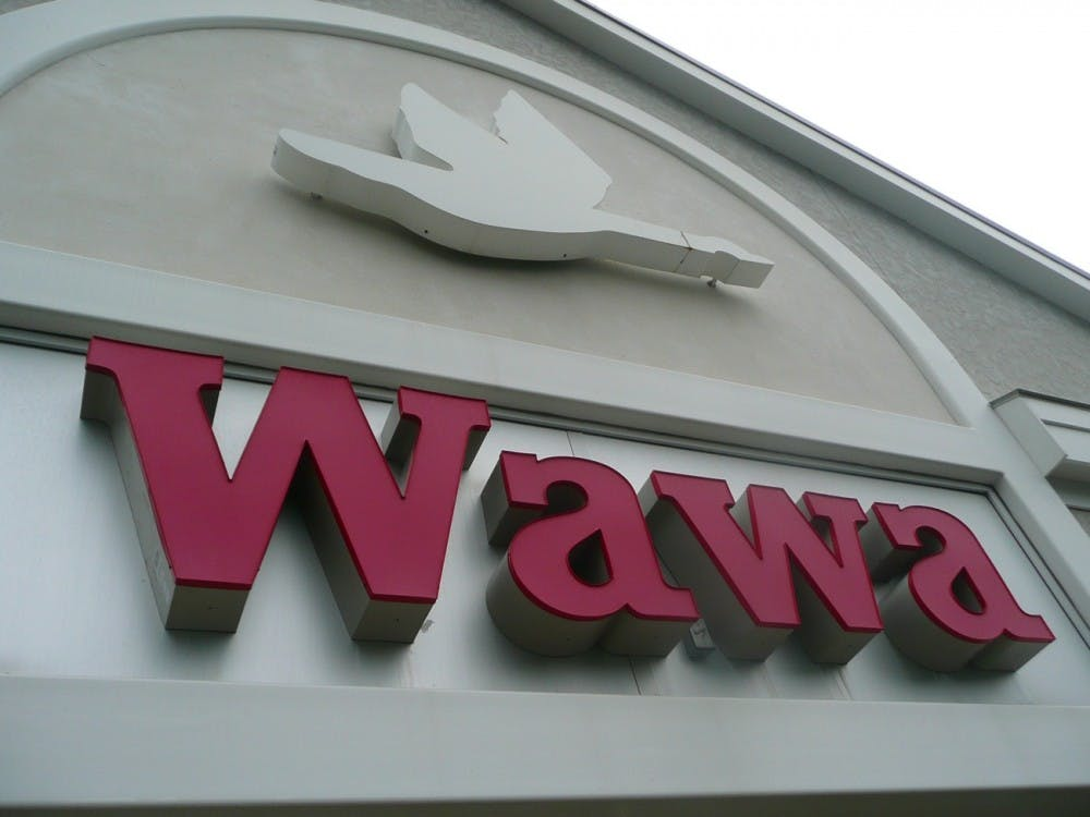 Wawa location coming to Tenleytown