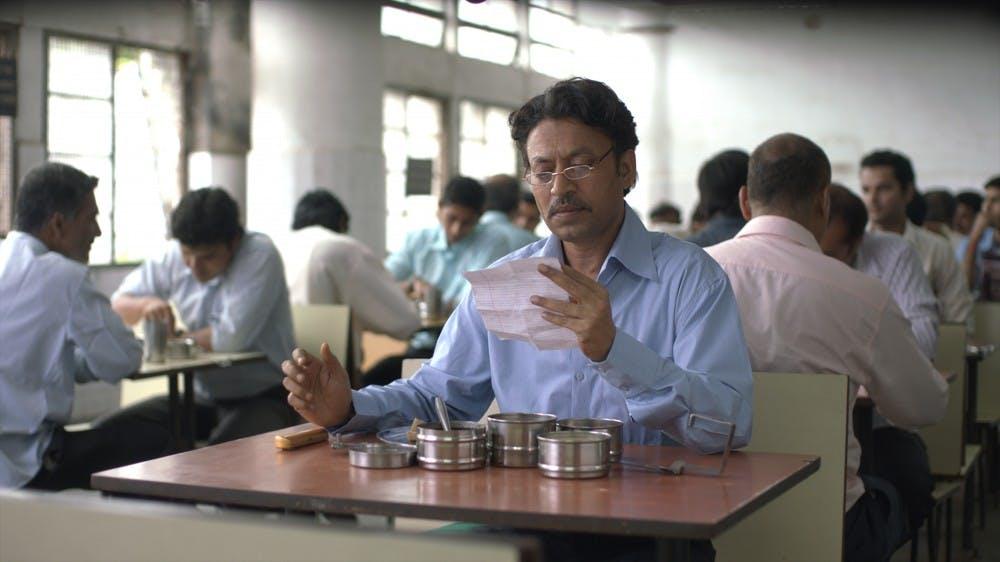 "Q&A: Ritesh Batra, director of ""The Lunchbox"""