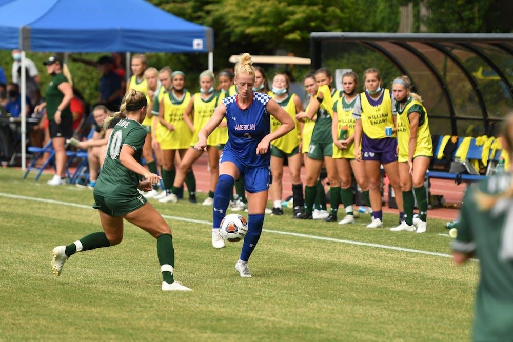 Phoenix set AU's late-game surge ablaze in a thriller