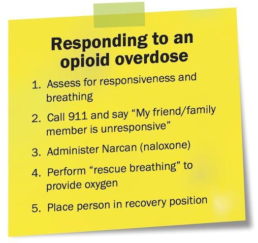 responding to an opioid overdose note 5.jpg