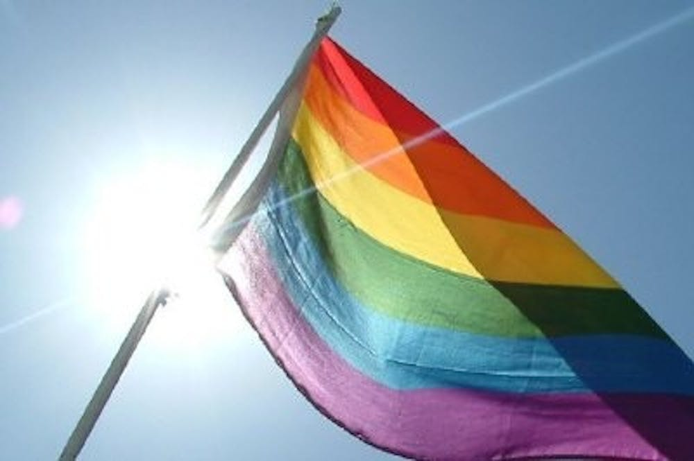 AU offers additional insurance coverage to transgender students