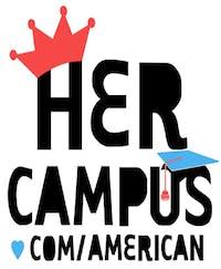 Her Campus AU
