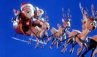 year-without-a-santa-claus-1200x707