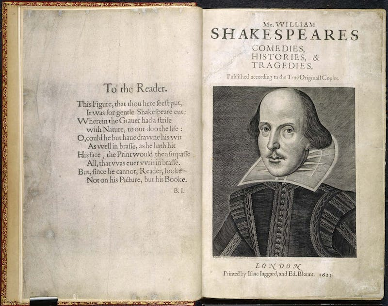 shakespeare-first-folio-title-page-introduction.jpg