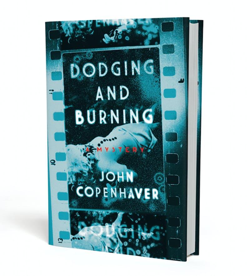 dodgingandburning.png