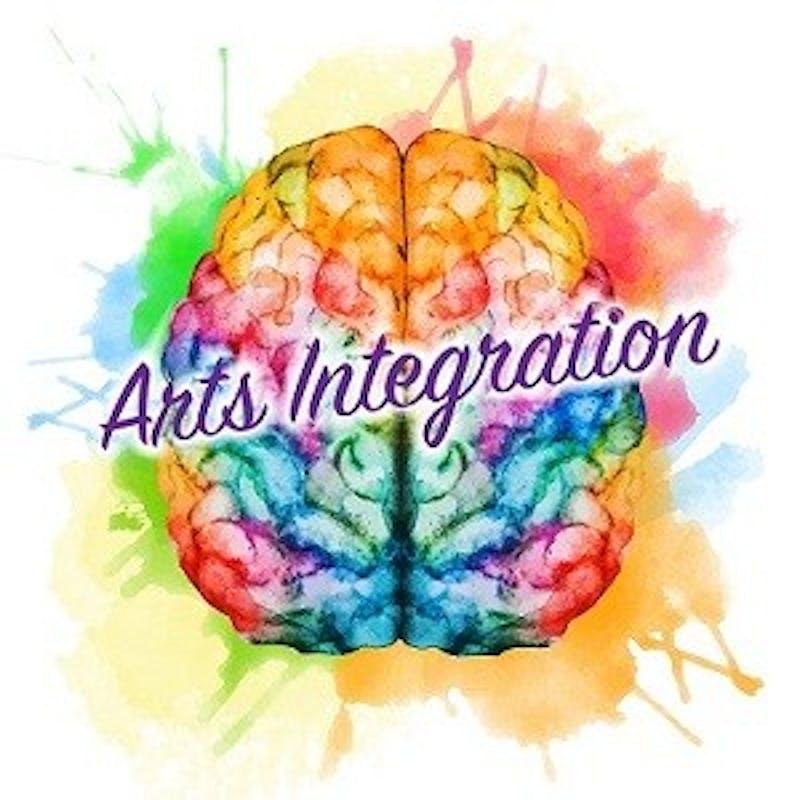 arts integration 1.jpg