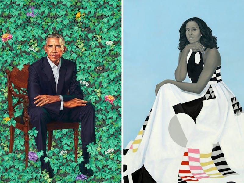 obama portraits.jpg