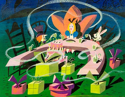 Mary Blair Alice in Wonderland.jpeg