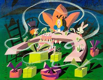 Mary Blair Alice in Wonderland.jpeg