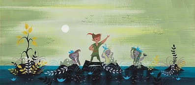Mary Blair Peter Pan.jpeg