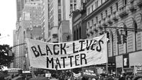 black-lives-matter-wallpapers