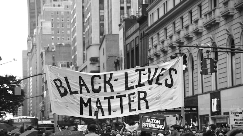 Black-Lives-Matter-Wallpapers.jpg