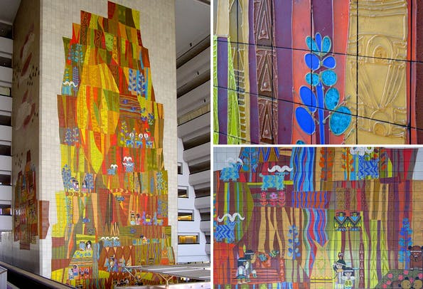 mary blair contemporary resort.jpeg