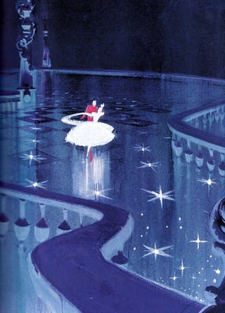Mary Blair Cinderella.jpeg