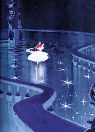 Mary Blair Cinderella.jpeg