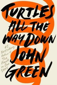 john-green-turtles-all-the-way-down-book-cover