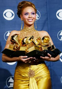 beyonce-grammy-awards-7