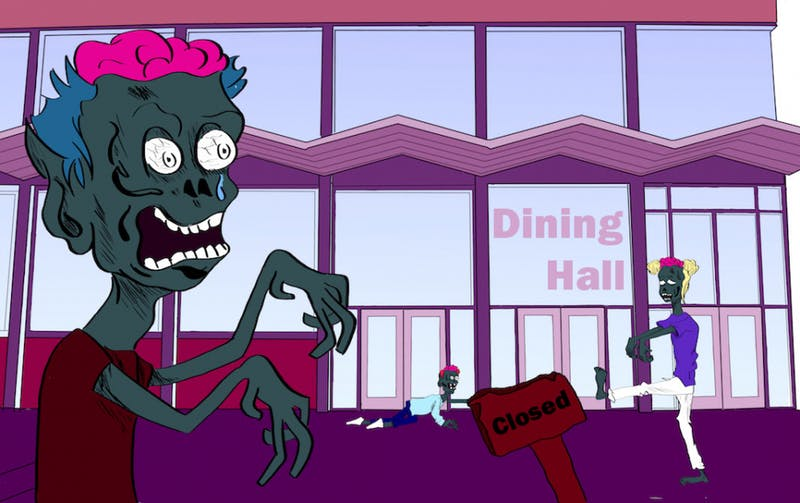 diningHall.png