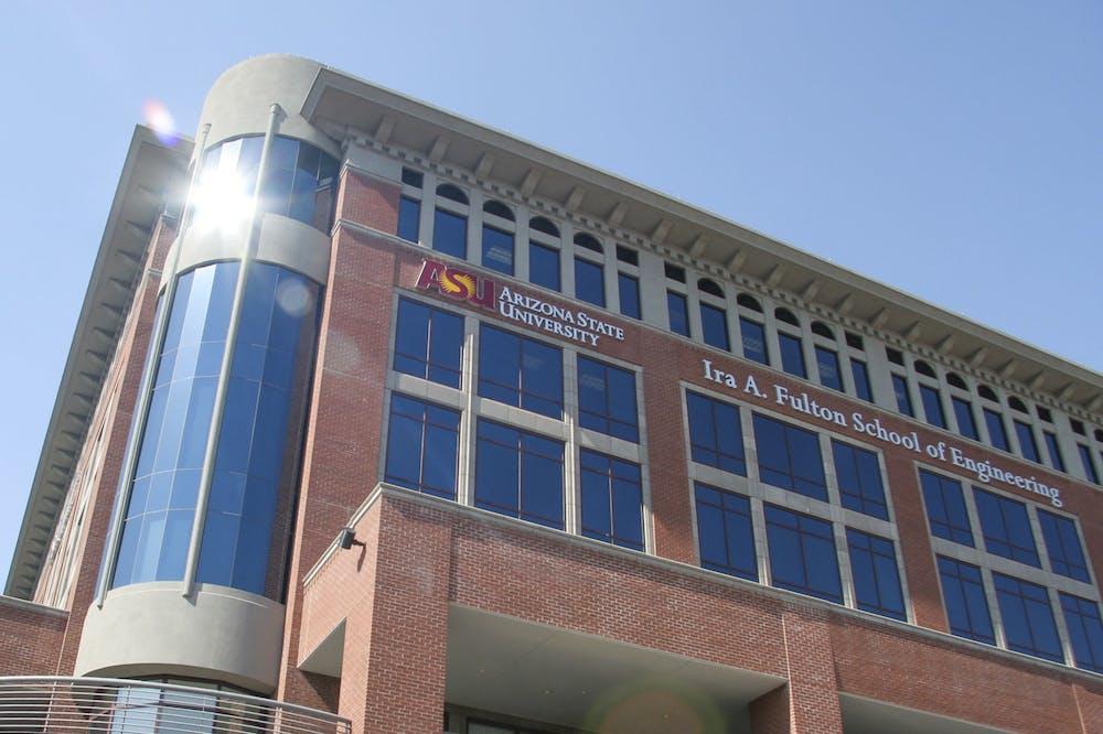 20050803-ira-a-fulton-schools-of-engineering-0001