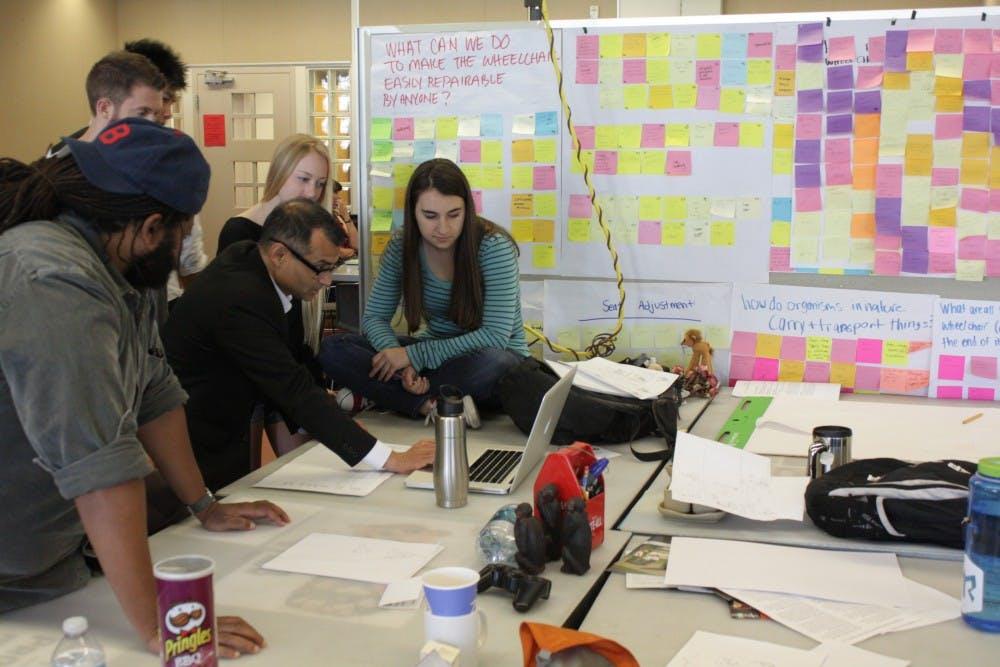 innovationspace_team_teji