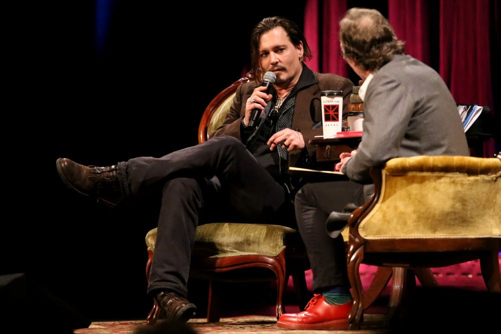 johnny_depp_speaks_at_asu_gammage