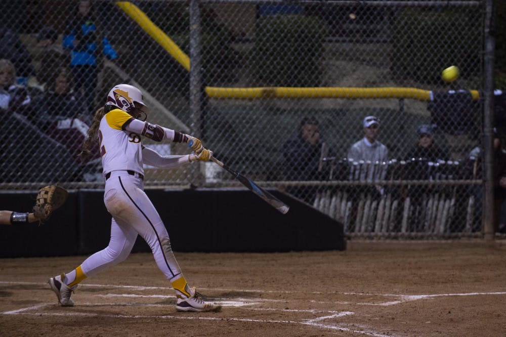 asu-softball-vs-texas-a-m-9
