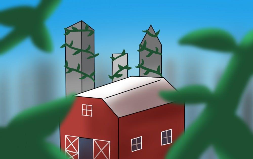 reinhart-feb-27-agriculture