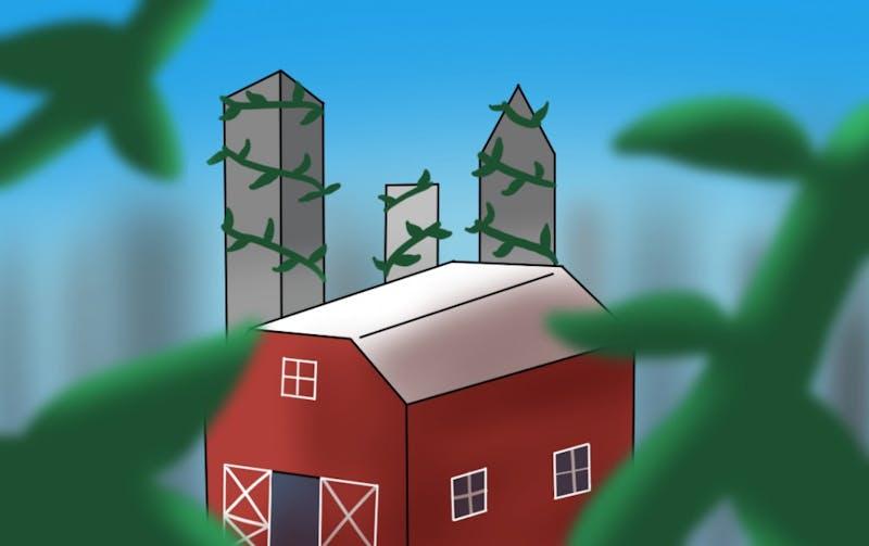 Reinhart, Feb 27, agriculture.jpg