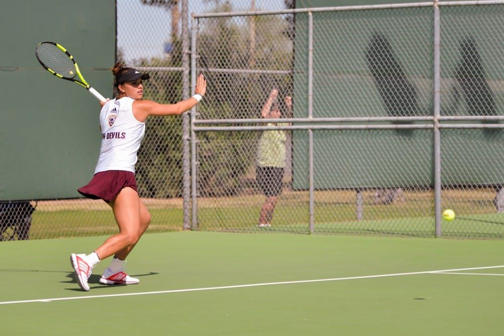 tennis-california-3416-bauerleffler-0015