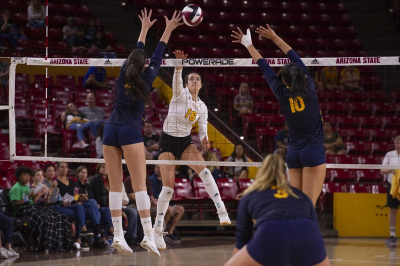 ASU Volleyball vs Cal-48.jpg