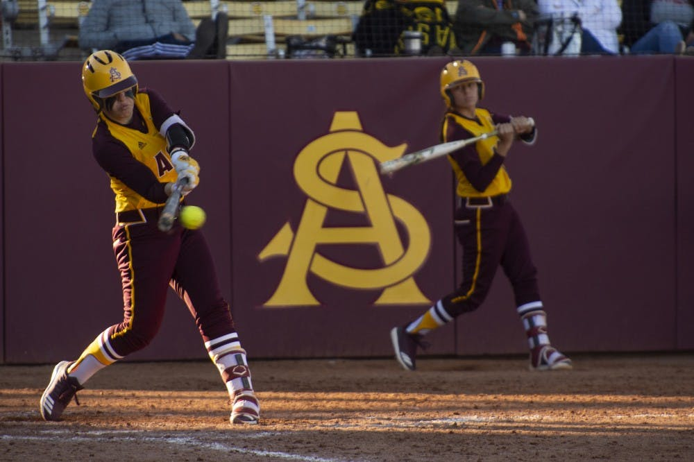 asu-softball-vs-csun-57