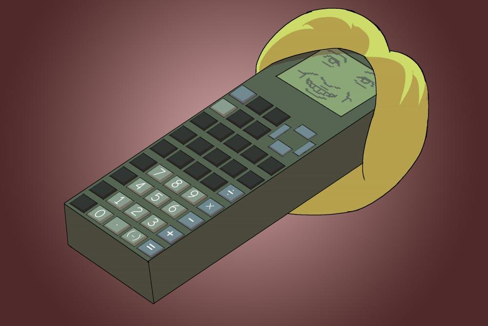 hillary_calculator
