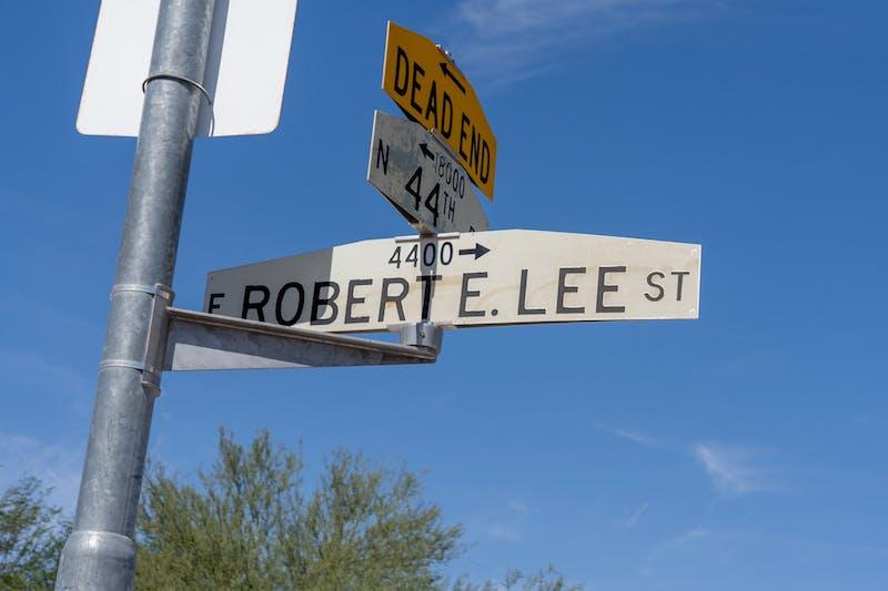 20201007 Street Signs 0011.jpg