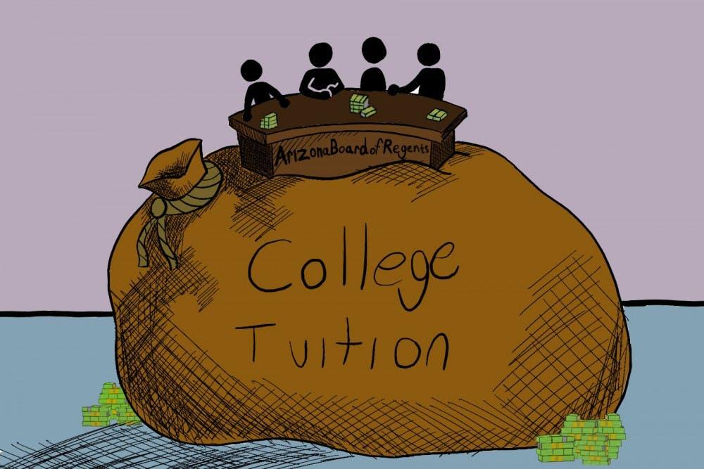 nina-plunkett-921-tuition-being-raised