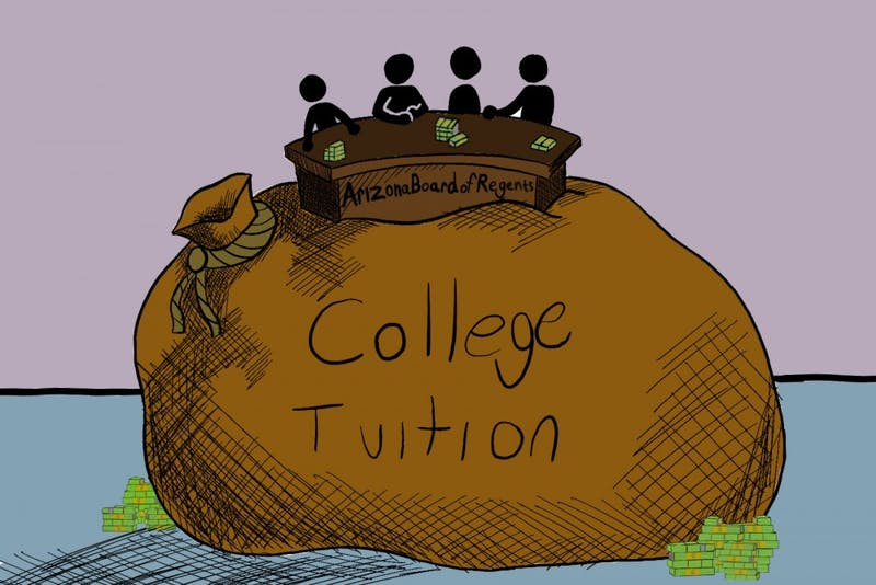 Tuition-Being-Raised