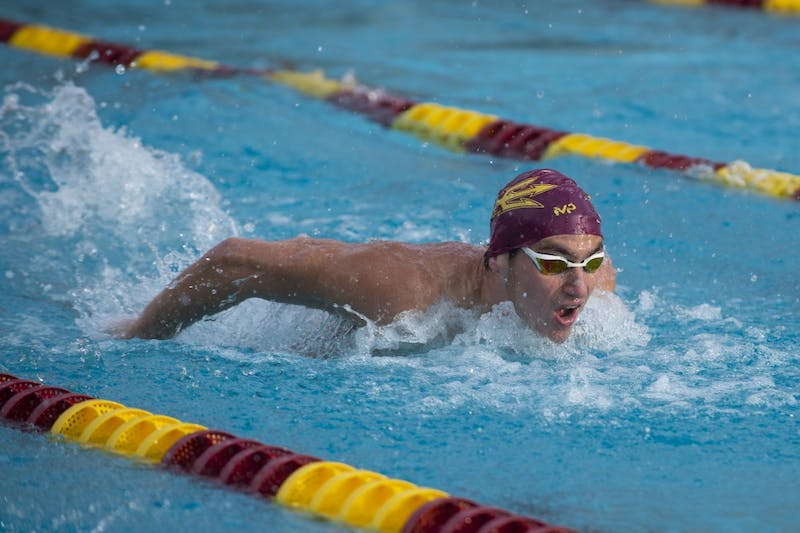 ASU Swim and Dive vs Cal-48.jpg