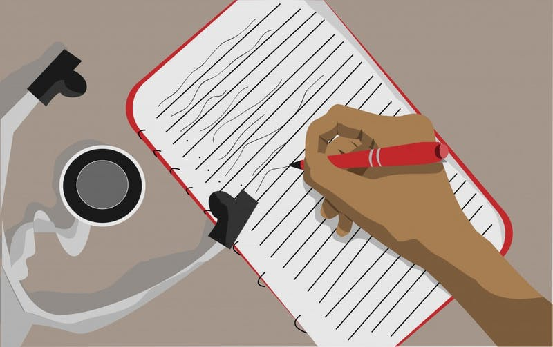 Juranlism and health care.jpg