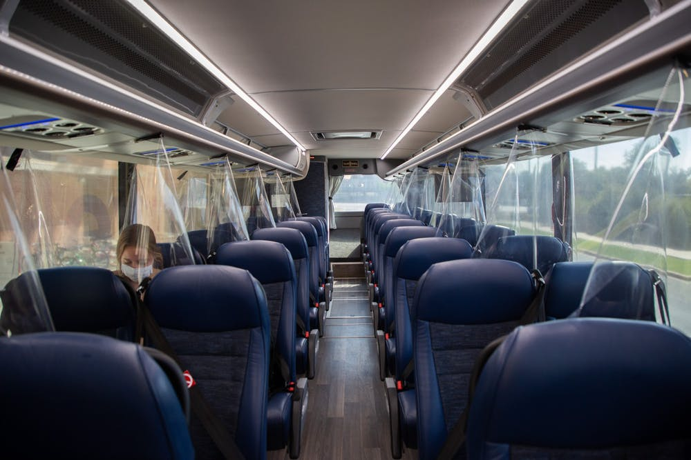 20201007-shuttles-2