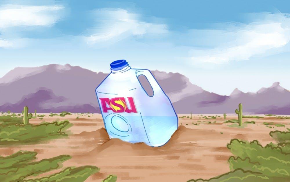 jug-in-desert-w-logo