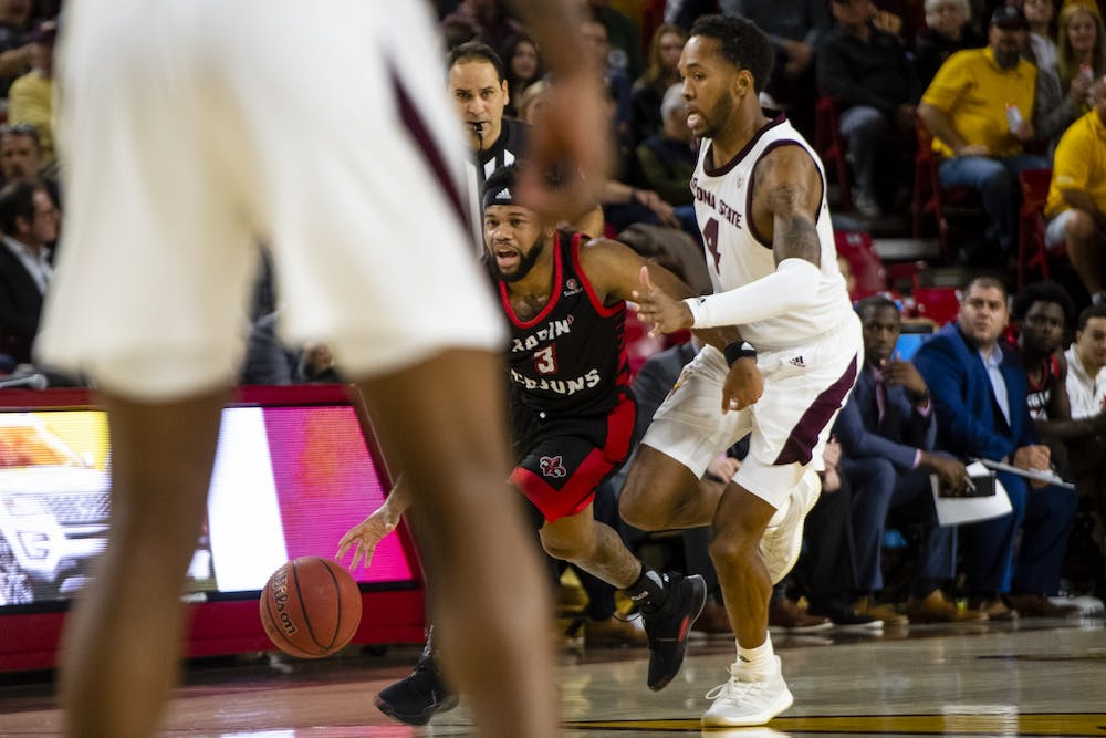 20191207-mens-basketball-vs-louisiana-0045