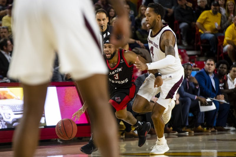 _20191207 men's basketball vs Louisiana 0045.jpg
