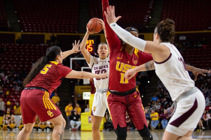 women's basketball ASU v uofA.jpg