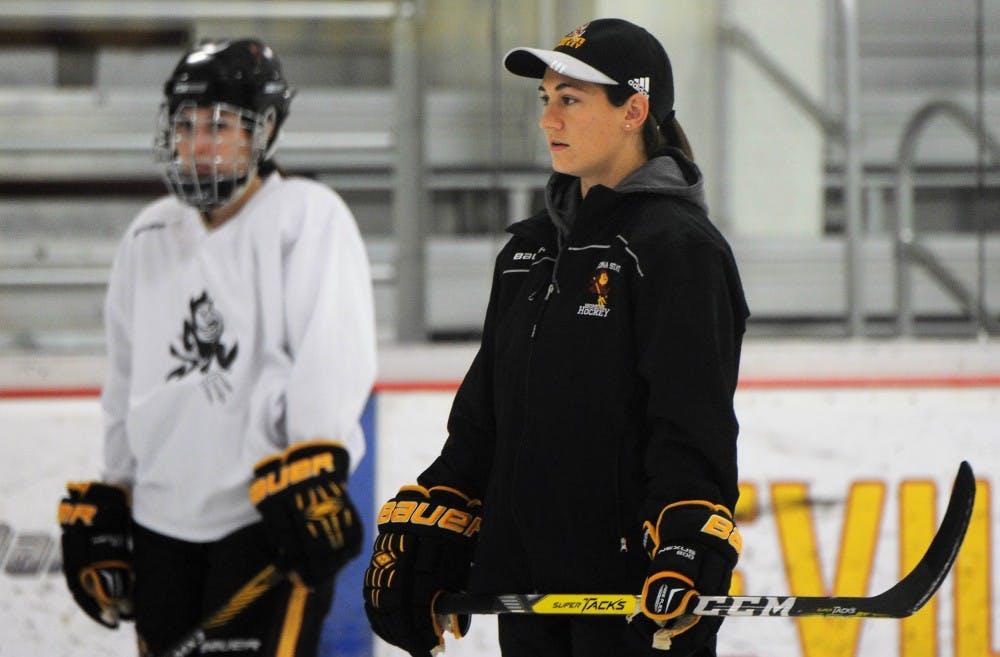 assistant-coach-1