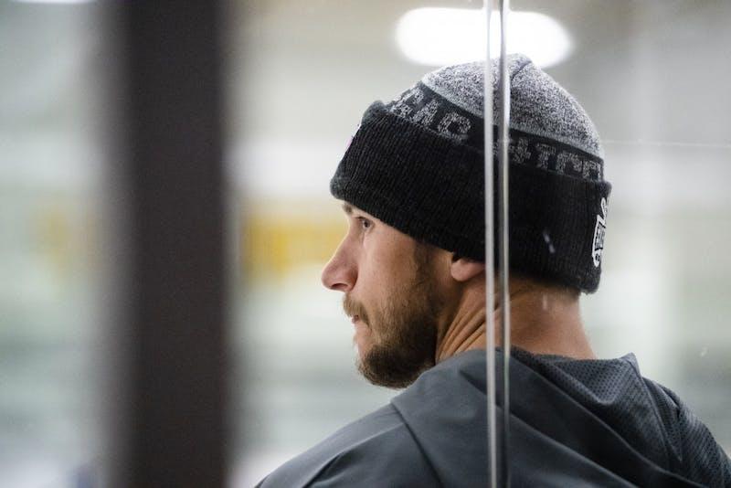 _20191008 Hockey practice 0275.jpg