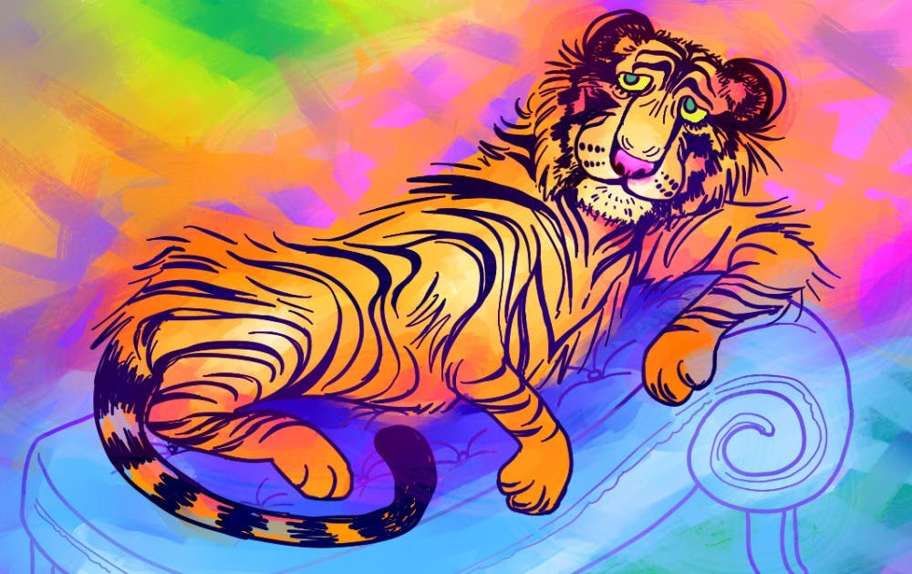 art-therapy-tiger