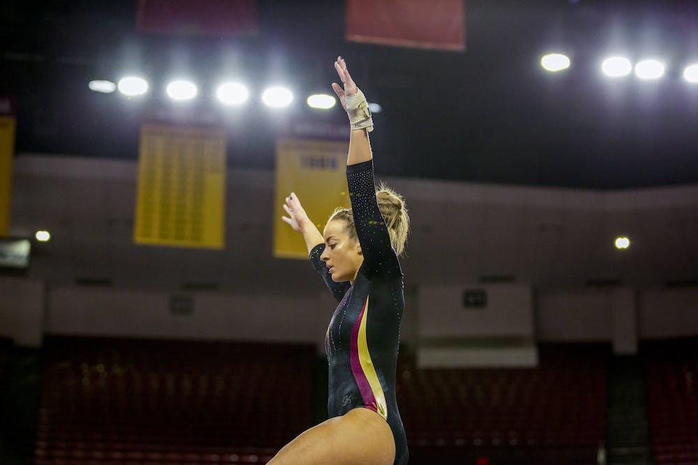 20200117-morgan-wilson-gymnastics-0001